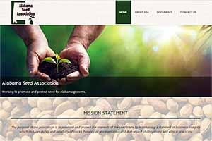 Alabama Seed Association